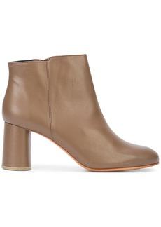 Rachel Comey Lin ankle boots