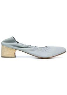 Rachel Comey pointed toe elastic pumps