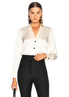 Rachel Comey Affair Top