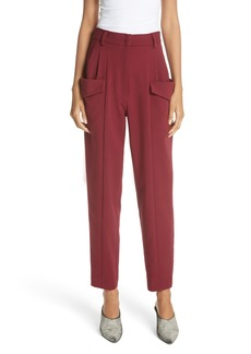 Rachel Comey Annex Tapered Pants