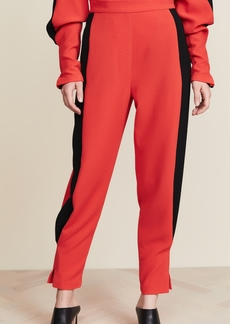Rachel Comey Bridges Pants