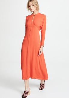 Rachel Comey Carrel Dress