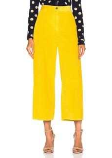 Rachel Comey Clean Bishop Pant