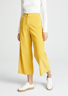 Rachel Comey Clean Bishop Pants
