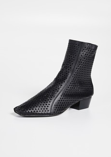 Rachel Comey Cove Booties