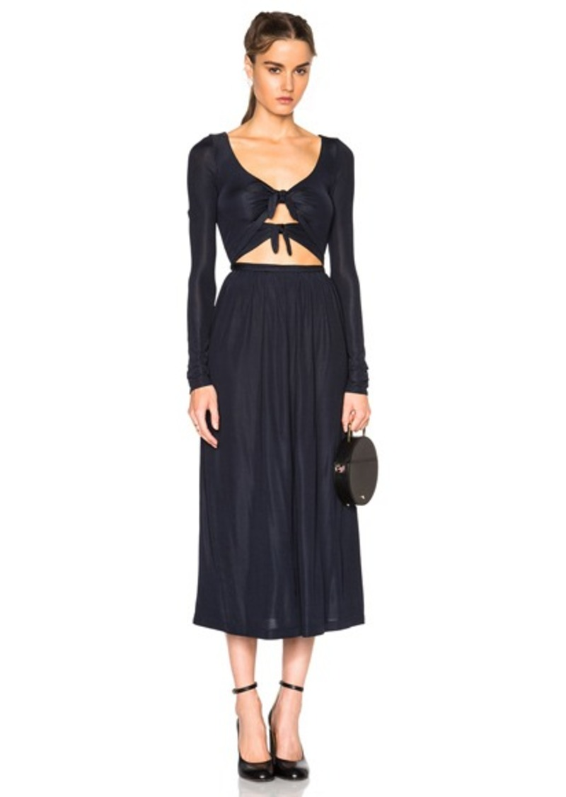 Rachel Comey Esher Dress