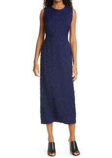 Rachel Comey Etna Sheath Dress