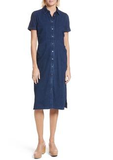 Rachel Comey Extend Denim Dress