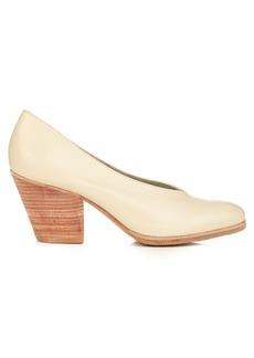 Rachel Comey Falk mid-heel pumps
