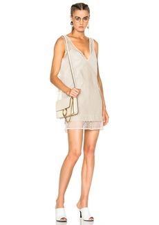 Rachel Comey Flame Dress