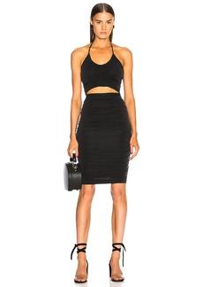 Rachel Comey Hammer Dress