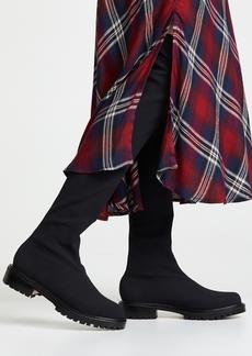 Rachel Comey Height Boots