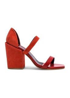 Rachel Comey Lico Heel