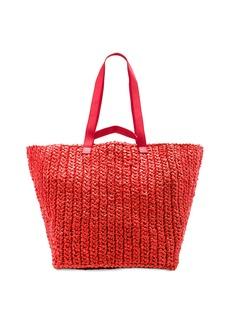 Rachel Comey Lotte XL Weekender Bag