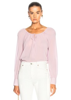 Rachel Comey Lyrical Top