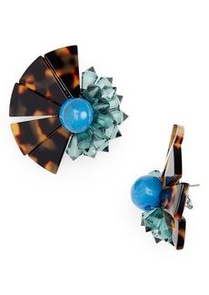 Rachel Comey Marquee Earrings