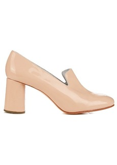 Rachel Comey May mid-heel pumps