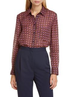 Rachel Comey Mensy Shirt