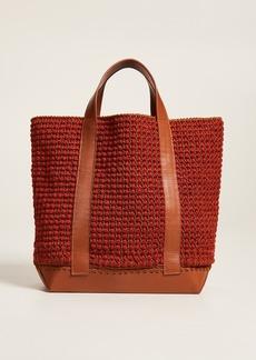 Rachel Comey Micro Crochet Tote