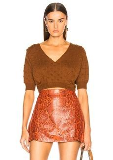 Rachel Comey Ode Sweater