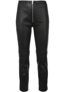 Rachel Comey Peg pants - Black