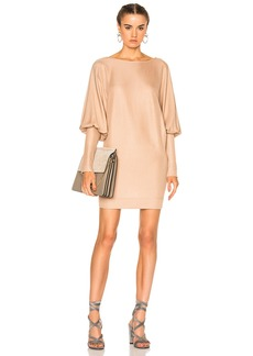 Rachel Comey Sisters Dress
