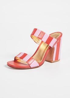 Rachel Comey Spritz Slides