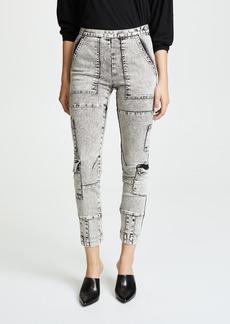 Rachel Comey Storm Pants