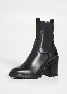 Rachel Comey Stunt Boots