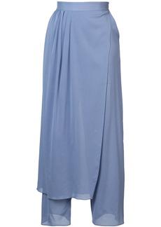 Rachel Comey Swish pants - Blue