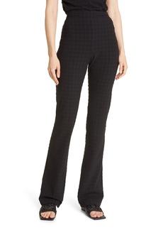 Rachel Comey Switzer Texture Pants