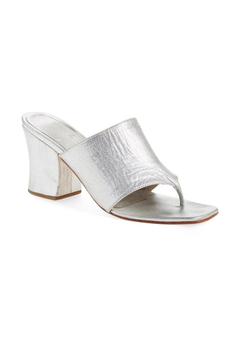 Rachel Comey 'Topaz' Sandal (Women)