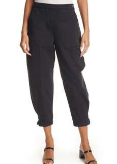 Rachel Comey Transit Crop Jeans
