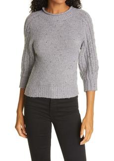 Rachel Comey Trill Roll Neck Sweater