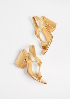 Rachel Comey Viva Sandals