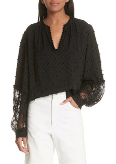 Rachel Comey Waver Top