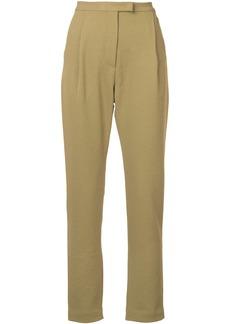 Rachel Comey Winslow pants - Nude & Neutrals