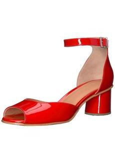 Rachel Comey Women's Bodie Dress Sandal   M US