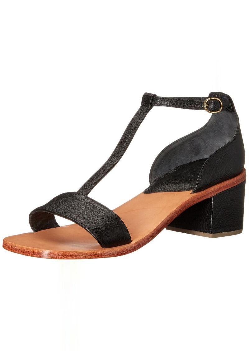 Rachel Comey Women's Cleo Heeled Sandal   M US