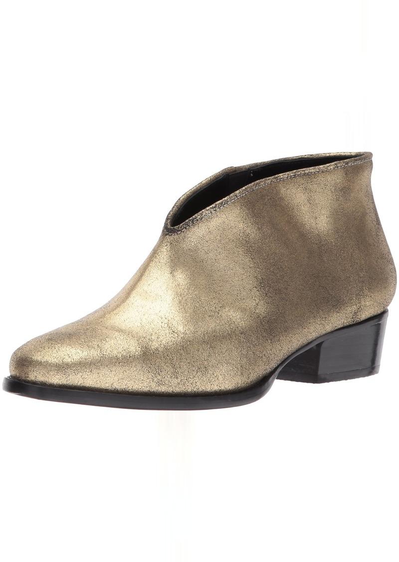 1cb78341056 Rachel Comey Rachel Comey Women s Devex Ankle Bootie