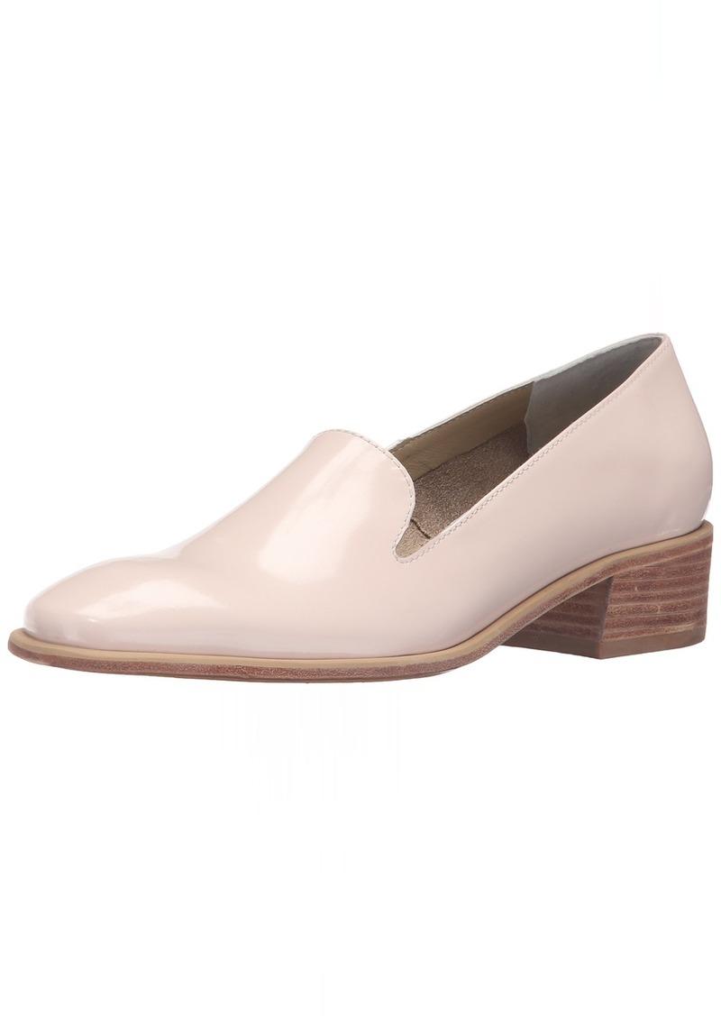 Rachel Comey Women's Evry Slip-On Loafer