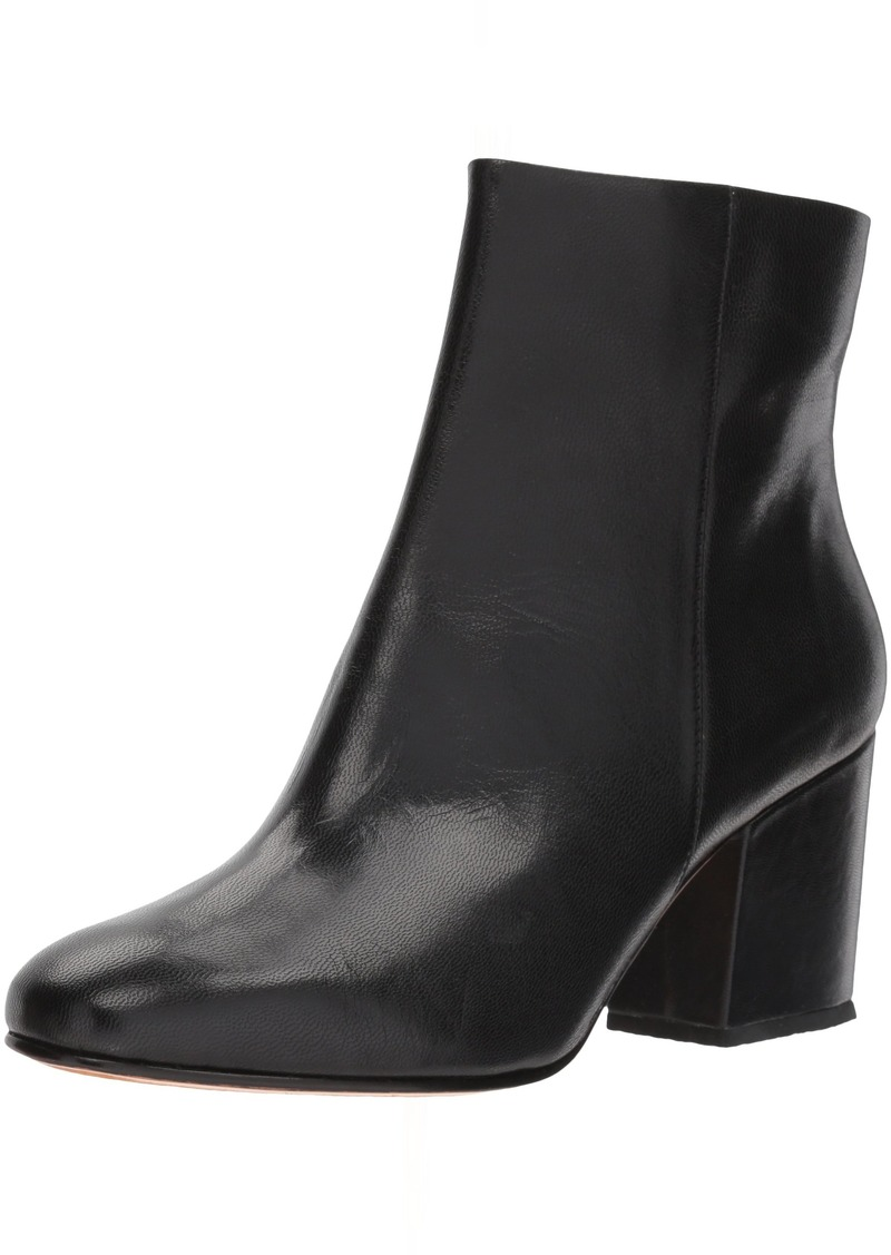 Rachel Comey Women's FETE Ankle Boot   M US