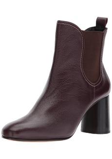 Rachel Comey Women's Lourde Chelsea Boot  10 M US