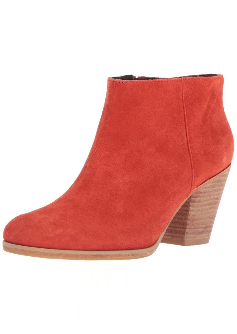 Rachel Comey Women's Mars Ankle Boot   M US