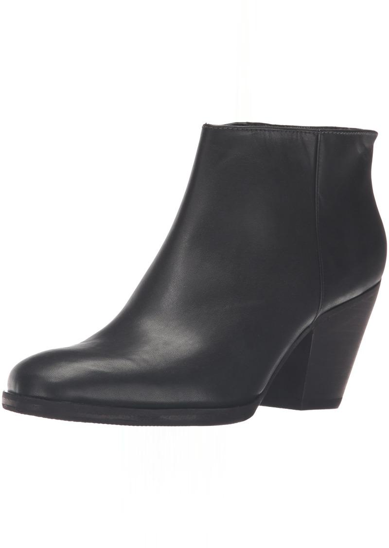 Rachel Comey Women's Mars Classic Ankle Bootie Black  M US