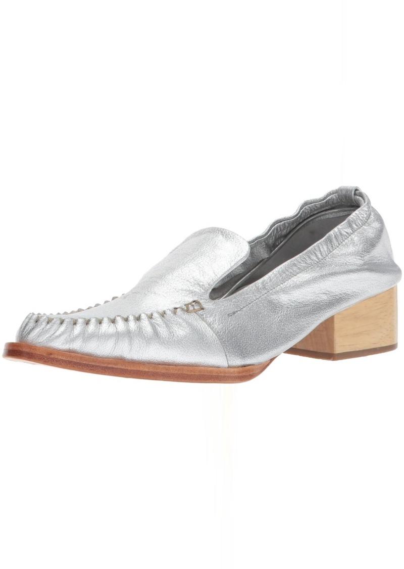 Rachel Comey Women's Sinclair Slip-On Loafer   M US