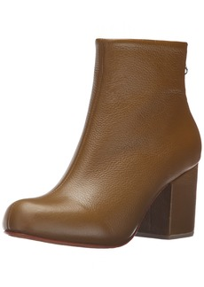 Rachel Comey Women's Tilden Boot   M US
