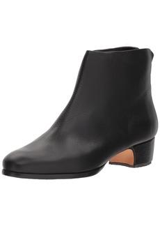 Rachel Comey Women's Typer Ankle Boot