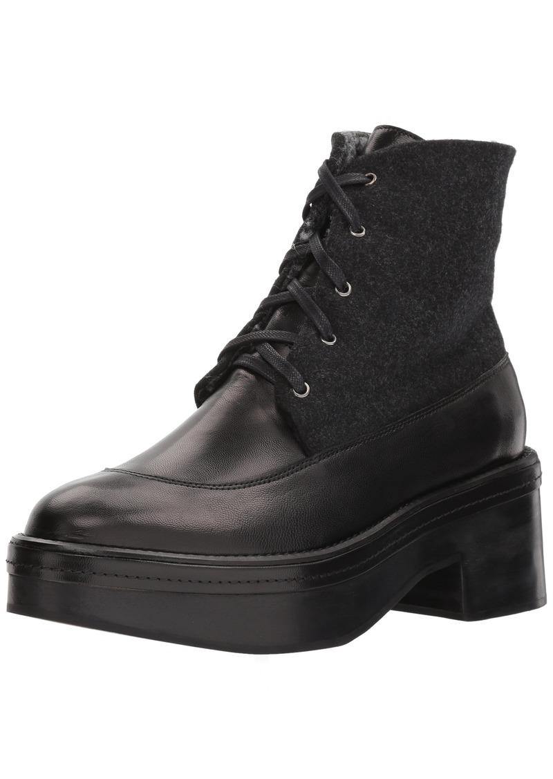 Rachel Comey Women's Xander Fashion Boot   M US