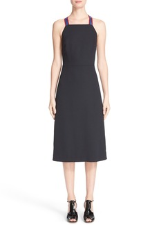 Rachel Comey Wyeth Midi Dress
